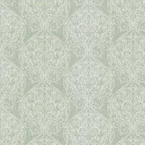 04812 Spa Trend Fabric