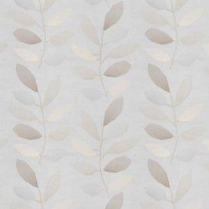 04813 Vanilla Trend Fabric
