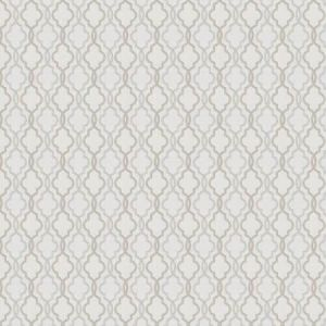 04814 Shell Trend Fabric