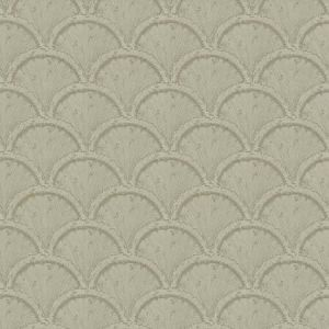 04815 Taupe Trend Fabric