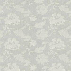 04816 Snow Trend Fabric