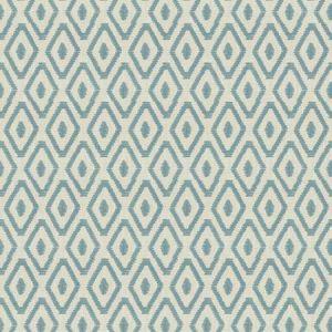04819 Dresden Trend Fabric
