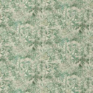 04822 Jade Trend Fabric