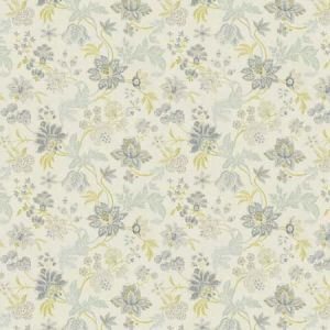 04823 Oasis Trend Fabric