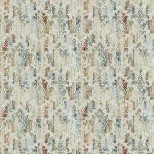 04824 Autumn Glow Trend Fabric