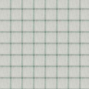 04825 Spa Trend Fabric