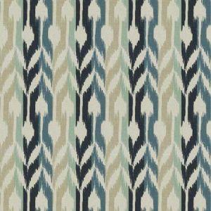 04827 Ocean Trend Fabric