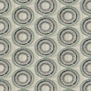 04828 Ocean Trend Fabric