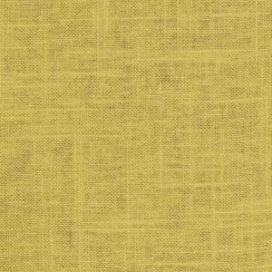 01987 Maize Trend Fabric