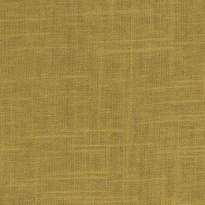 01987 Sunglow Trend Fabric