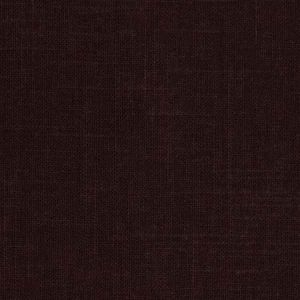 01987 Merlot Trend Fabric