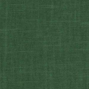 01987 Emerald Trend Fabric