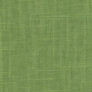 01987 Fern Trend Fabric