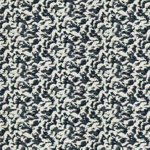 04738 Navy Trend Fabric