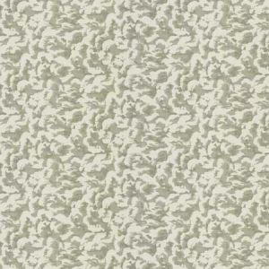 04738 Storm Trend Fabric