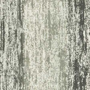 04740 Charcoal Trend Fabric