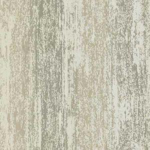 04740 Birch Trend Fabric
