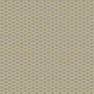 04737 Linen Trend Fabric