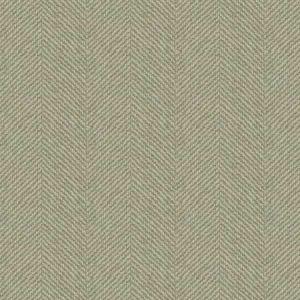 04739 Linen Trend Fabric