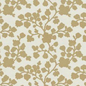 04730 Honey Trend Fabric