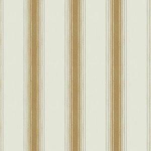 04742 Sesame Trend Fabric