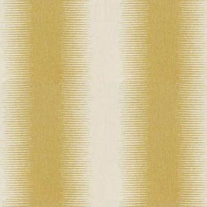 04732 Honeycomb Trend Fabric