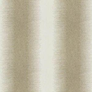 04732 Rattan Trend Fabric