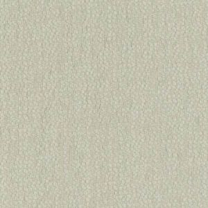 04733 Ash Trend Fabric