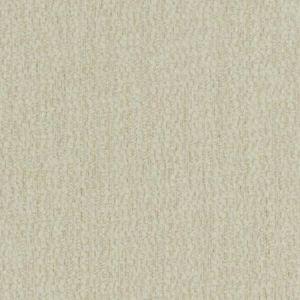 04733 Ivory Trend Fabric