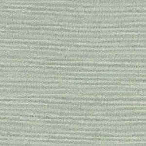 04734 Spa Trend Fabric