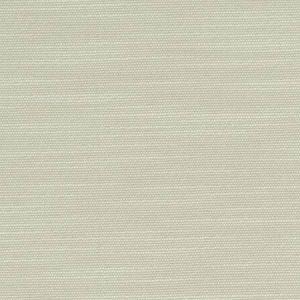 04734 Ivory Trend Fabric