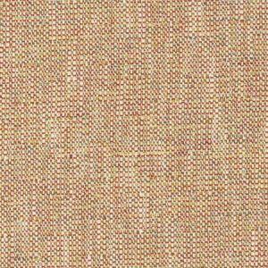 04741 Poppy Trend Fabric