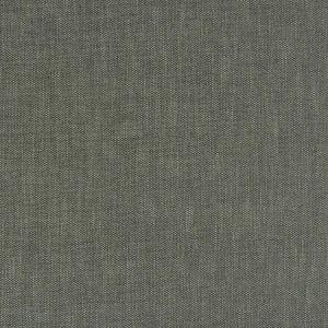 ZEAL Zinc Fabricut Fabric