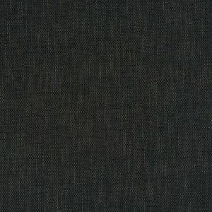 ZEAL Shark Fabricut Fabric