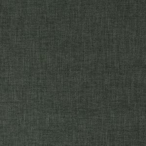 ZEAL Steel Fabricut Fabric