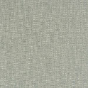 ZEAL Sterling Fabricut Fabric