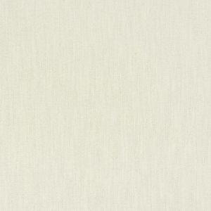 ZEAL Swan Fabricut Fabric