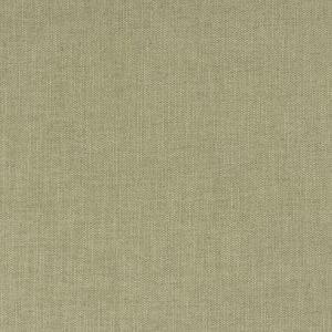 ZEAL Seagrass Fabricut Fabric