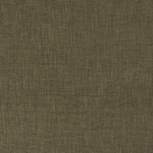 ZEAL Truffle Fabricut Fabric