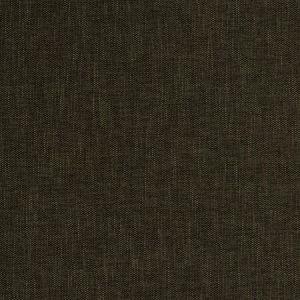 ZEAL Tiramisu Fabricut Fabric