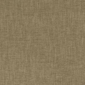 ZEAL Stucco Fabricut Fabric