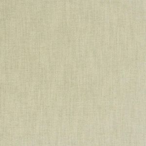 ZEAL Shell Fabricut Fabric