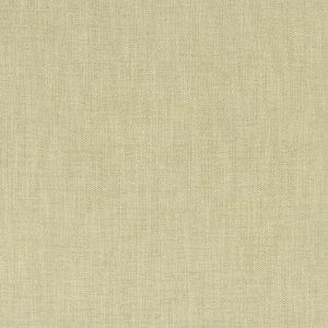 ZEAL Sesame Fabricut Fabric