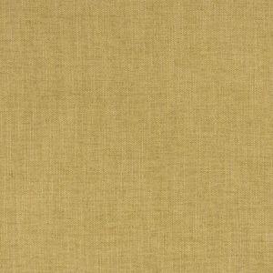 ZEAL Sunflower Fabricut Fabric
