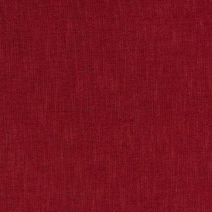 ZEAL Strawberry Fabricut Fabric