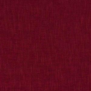 ZEAL Poppy Fabricut Fabric