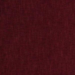 ZEAL Vino Fabricut Fabric