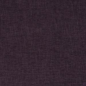 ZEAL Violet Fabricut Fabric