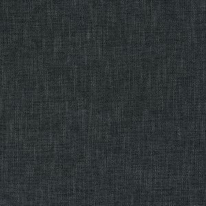 ZEAL Shadow Fabricut Fabric