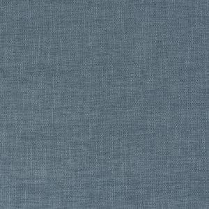 ZEAL River Fabricut Fabric